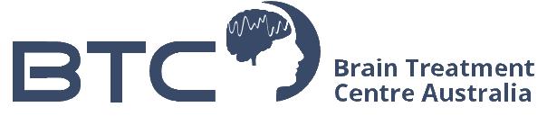 MeRT Brain Therapy Australia